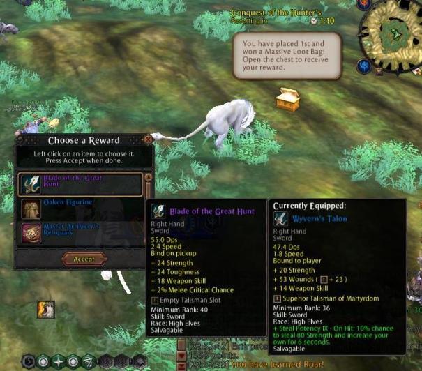 hunters-vale-gold-bag-1h-sword
